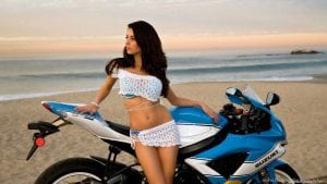 Best UK destinations to take your escort to